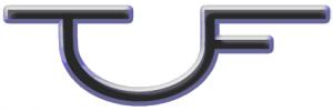 logo_tuf_01